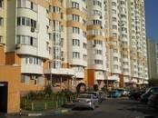 Квартиры,  Москва Волоколамская, цена 8 990 000 рублей, Фото