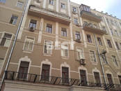 Квартиры,  Москва Чистые пруды, цена 39 800 000 рублей, Фото