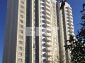 Квартиры,  Москва Молодежная, цена 12 000 000 рублей, Фото