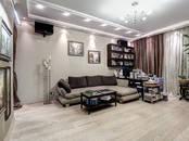 Квартиры,  Москва Юго-Западная, цена 30 000 000 рублей, Фото