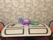 Квартиры,  Московская область Котельники, цена 5 800 000 рублей, Фото