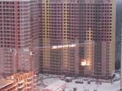 Квартиры,  Московская область Красногорск, цена 2 257 648 рублей, Фото