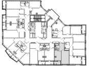 Квартиры,  Московская область Красногорск, цена 2 601 072 рублей, Фото
