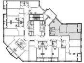 Квартиры,  Московская область Красногорск, цена 4 492 288 рублей, Фото