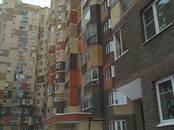 Квартиры,  Московская область Мытищи, цена 6 800 000 рублей, Фото