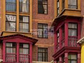 Квартиры,  Московская область Видное, цена 3 400 000 рублей, Фото