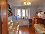 Квартиры,  Московская область Реутов, цена 8 700 000 рублей, Фото