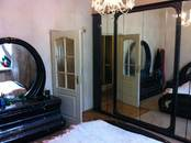 Квартиры,  Москва Цветной бульвар, цена 20 000 000 рублей, Фото