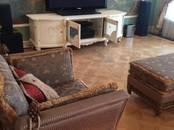Квартиры,  Москва Сокол, цена 239 584 400 рублей, Фото