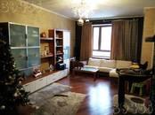 Квартиры,  Москва Славянский бульвар, цена 65 000 000 рублей, Фото