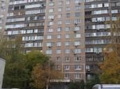 Квартиры,  Москва Текстильщики, цена 13 400 000 рублей, Фото