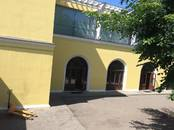 Квартиры,  Москва Водный стадион, цена 80 500 000 рублей, Фото