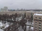 Квартиры,  Москва Коломенская, цена 13 200 000 рублей, Фото