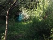 Дачи и огороды,  Московская область Сергиево-посадский район, цена 950 000 рублей, Фото