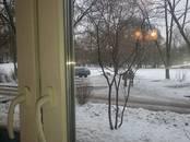 Квартиры,  Санкт-Петербург Красносельский район, цена 2 900 000 рублей, Фото