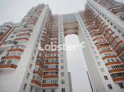 Квартиры,  Москва Университет, цена 21 000 000 рублей, Фото