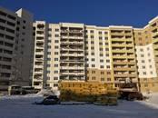Квартиры,  Рязанская область Рязань, цена 2 990 000 рублей, Фото