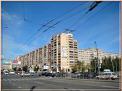 Квартиры,  Санкт-Петербург Проспект большевиков, цена 30 000 рублей/мес., Фото