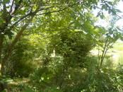 Дома, хозяйства,  Краснодарский край Другое, цена 920 000 рублей, Фото