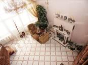 Дома, хозяйства,  Московская область Подольский район, цена 135 000 000 рублей, Фото