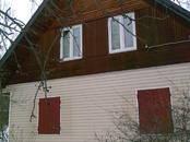Дома, хозяйства,  Тульскаяобласть Заокский, цена 3 700 000 рублей, Фото