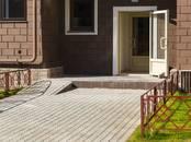 Квартиры,  Московская область Дмитровский район, цена 5 050 000 рублей, Фото