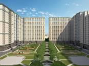 Квартиры,  Санкт-Петербург Фрунзенская, цена 4 108 478 рублей, Фото