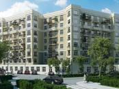 Квартиры,  Санкт-Петербург Черная речка, цена 21 865 616 рублей, Фото