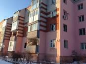 Квартиры,  Нижегородская область Нижний Новгород, цена 22 000 рублей/мес., Фото