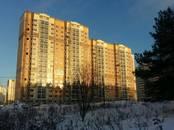 Квартиры,  Московская область Домодедово, цена 2 750 000 рублей, Фото