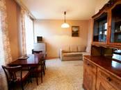 Квартиры,  Санкт-Петербург Парк победы, цена 1 800 рублей/день, Фото