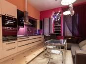 Квартиры,  Санкт-Петербург Центральный район, цена 7 000 000 рублей, Фото