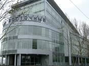 Офисы,  Свердловскаяобласть Екатеринбург, цена 26 500 рублей/мес., Фото