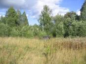 Земля и участки,  Ярославская область Другое, цена 770 000 рублей, Фото