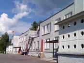 Квартиры,  Московская область Егорьевск, цена 1 050 000 рублей, Фото