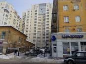 Квартиры,  Воронежская область Воронеж, цена 16 000 000 рублей, Фото