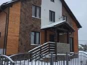 Дома, хозяйства,  Тульскаяобласть Заокский, цена 9 500 000 рублей, Фото