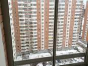 Квартиры,  Московская область Солнечногорский район, цена 5 999 000 рублей, Фото