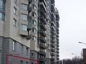 Другое,  Санкт-Петербург Проспект просвещения, цена 284 800 рублей/мес., Фото