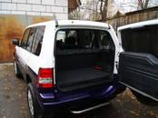 Mitsubishi Pajero Pinin, цена 360 000 рублей, Фото