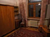Квартиры,  Москва Деловой центр, цена 55 000 рублей/мес., Фото