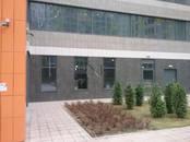 Офисы,  Москва Фили, цена 150 000 рублей/мес., Фото