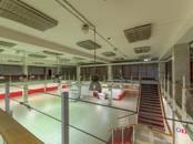 Офисы,  Москва ВДНХ, цена 2 840 000 рублей/мес., Фото