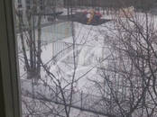 Квартиры,  Москва Кузьминки, цена 4 750 000 рублей, Фото