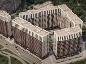 Квартиры,  Москва Фили, цена 12 506 000 рублей, Фото