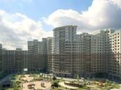 Квартиры,  Москва Тульская, цена 32 875 000 рублей, Фото