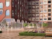 Квартиры,  Москва Тульская, цена 9 130 000 рублей, Фото