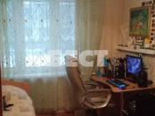Квартиры,  Московская область Балашиха, цена 3 600 000 рублей, Фото
