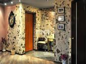 Квартиры,  Москва Павелецкая, цена 16 000 000 рублей, Фото