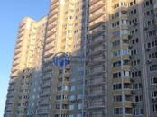 Квартиры,  Московская область Котельники, цена 7 500 000 рублей, Фото